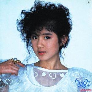 Image for '太田貴子'