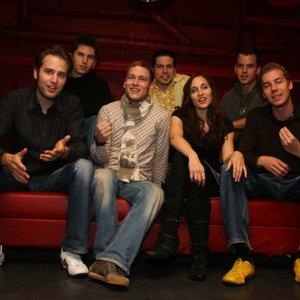 Image for 'Grooveaddictz'