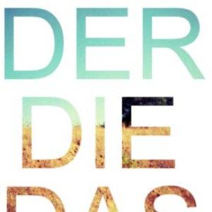 Image for 'Der.Die.Das'