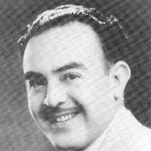 Image for 'Juan Arvizu'