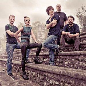 Bild för 'SoundQ'