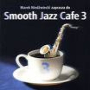 Image for 'Various Artists - Smooth Jazz'