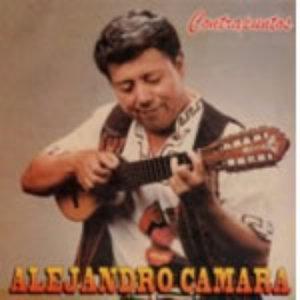 Image for 'Alejandro Camara'
