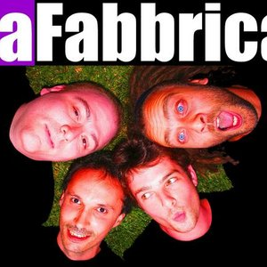 Image for 'LaFabbrica'