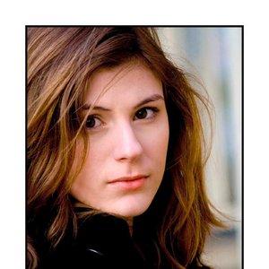 Image for 'Jana Barros'