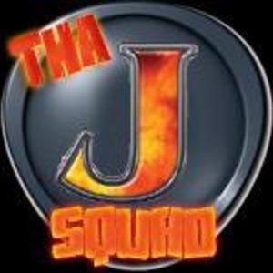 Image for 'Trakk Team Feat. J Squad and Stix'