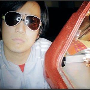 Image for 'DJ Freddie Wong'