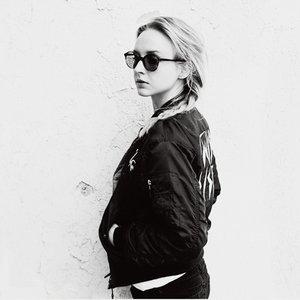 Bild för 'Leslie Clio'