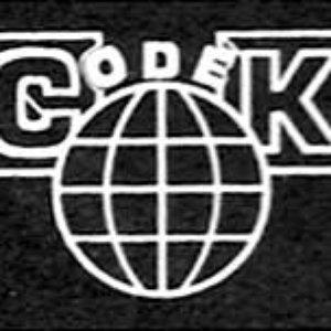 Image for 'Codek'