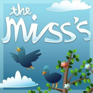 Image for 'The Miss's'