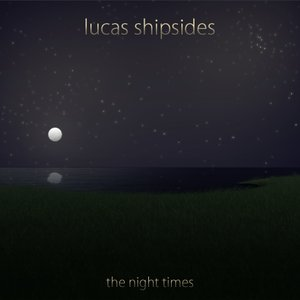 Image for 'Lucas Shipsides'