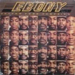 Image for 'Ebony Rhythm Funk Campaign'