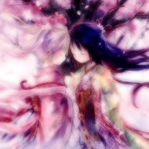 Image for 'Kozato snow'