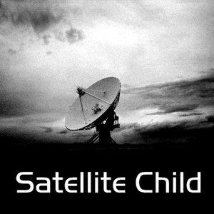 Image for 'Satellite Child'