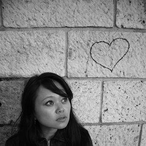 Bild für 'Norazia'
