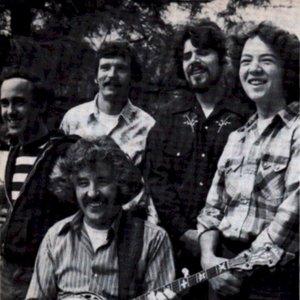 """""""The Bluegrass Cardinals""""的封面"""