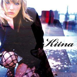 Image for 'kiina'