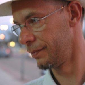 Image for 'Johnny Haeusler'