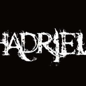 Image for 'Hadriel'