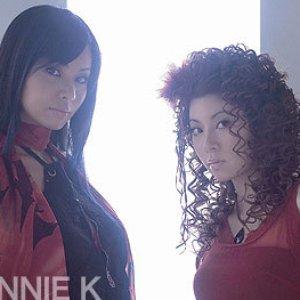 Image for 'm-flo loves BENNIE K'