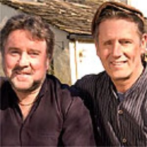 Image pour 'Brian & Michael'