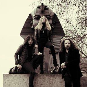 Bild für 'Lucifer'