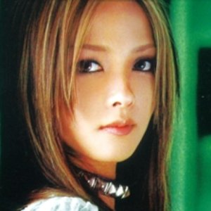 Imagem de 'Aya Kamiki'