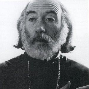 Image for 'François Rabbath'