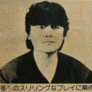 Image for '本多俊之'