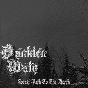 Image for 'Dunklen Wald'