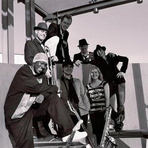 Bild för 'B-City Hookz'