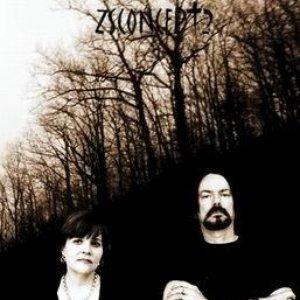 Imagen de 'ZS Concept'