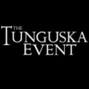 Image for 'The Tunguska Event'