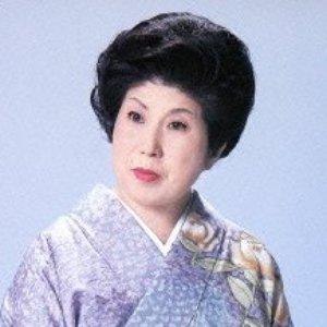 Image for '二葉百合子'
