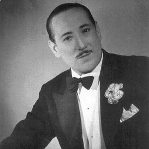 Image for 'Juan Carlos Cobián'