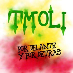 Image for 'Tmoli'