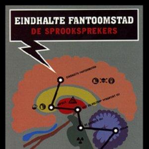 Image for 'De sprooksprekers'