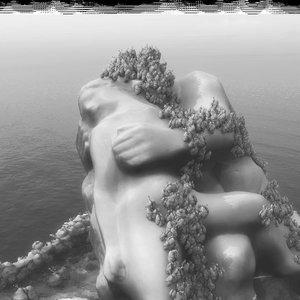 Image for 'Dulc3 Y Cru3l'