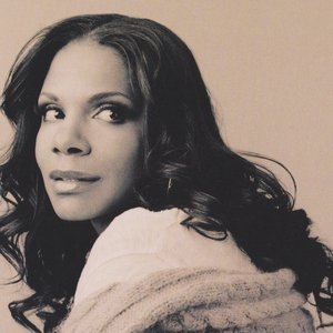 Image for 'Audra McDonald'