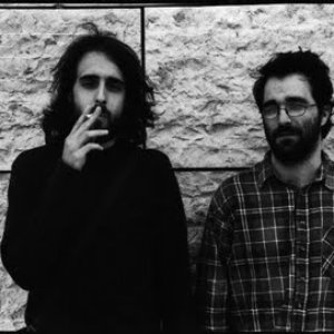 Image for 'Tiago Sousa & João Correia'