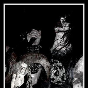 Imagen de 'Spiculum Iratus'