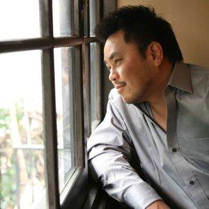Image for '中西圭三'