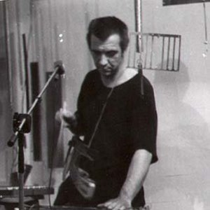Image for 'Николай Судник'
