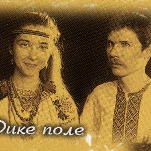Image for 'Дике Поле'
