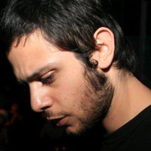 Image for 'Supabeatz'