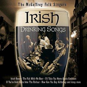 Bild für 'The McCaffrey Folk Singers'