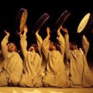 Bild für ''Unayzah Singers'