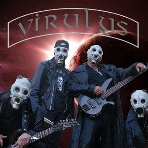Image for 'Virulys'