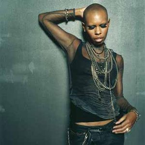 Image for 'K's Choice with Skunk Anansie'