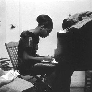 Imagem de 'Nina Simone'
